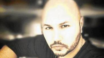 Luis Daniel Wilson-Leon