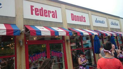 federaldonuts